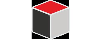 logo_sugarcrm.png