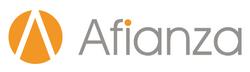 Logo Afianza