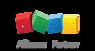 Books, CRM, Sales, Marketing y todas las apps de la suite completa de Zoho. Somos Smartbricks Technologies.