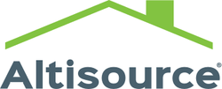 logo altisource