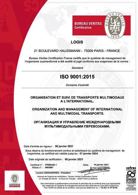 9665987- LOGIS- ISO 9001-V1.jpg
