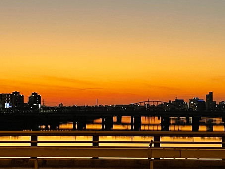 【ハレオフィス新大阪】大阪・梅田まで歩けます!