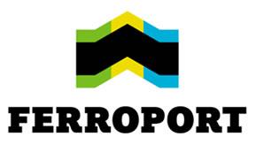 Ferroport