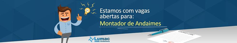 Vagas_Montador de Andaimes.jpg