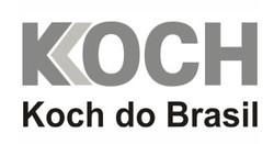 Kroch