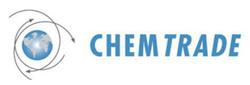 Chem Trade