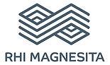 RHI Magnesita.jpg