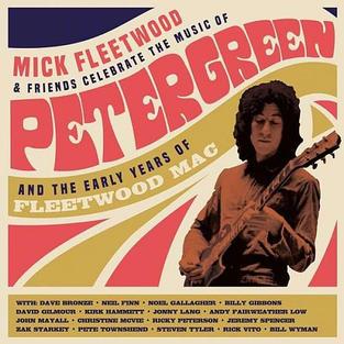 MICK FLEETWOOD (2CD)