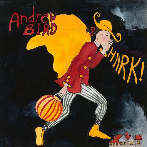 andrew-bird-hark-14092.jpg