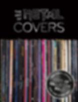 the art of metal vinyl covers.jpg