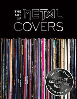 the art of metal vinyl covers.jpg