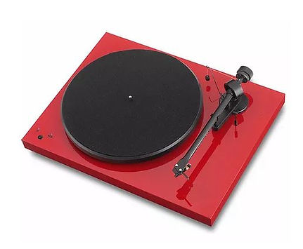 PRO-JECT DEBUT III RECORD MASTER.JPG