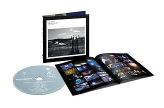 Pink_Floyd_boyset_CD.jpg