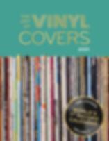 the art of vinyl covers.jpg