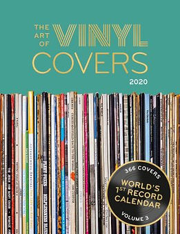 the art of vinyl covers.jpg