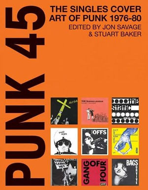 punk 45.jpg