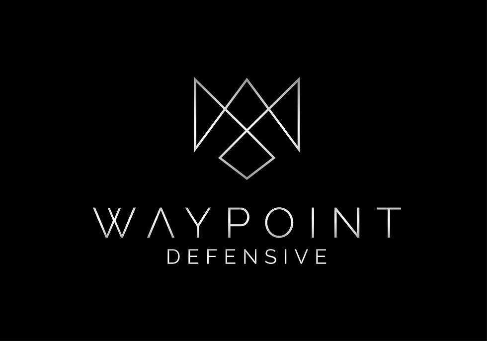 Waypoint Defensive