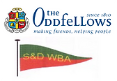 oddfellows for home page.png