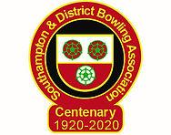 SDBA Centenary Logo.jpg