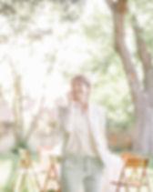 Haar en huid in juni, De holistischeharenkalender