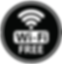 free-wifi-logo-icon-png-images-23.png