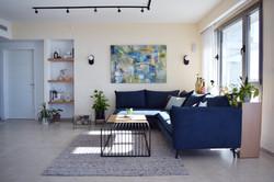 הדירה עם הנוף הכי יפה בחיפה