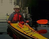 Brian Eng Kayak_edited.jpg