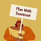 Plan With Someone.png