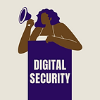 Digital Security.png