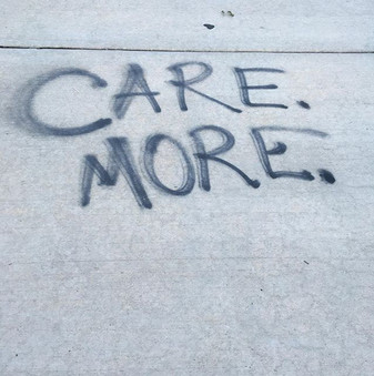 Tuesday Challenge: Care More.jpg