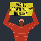 Write Down Your Hotline.png