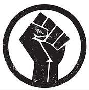 Black Fist with circle.png