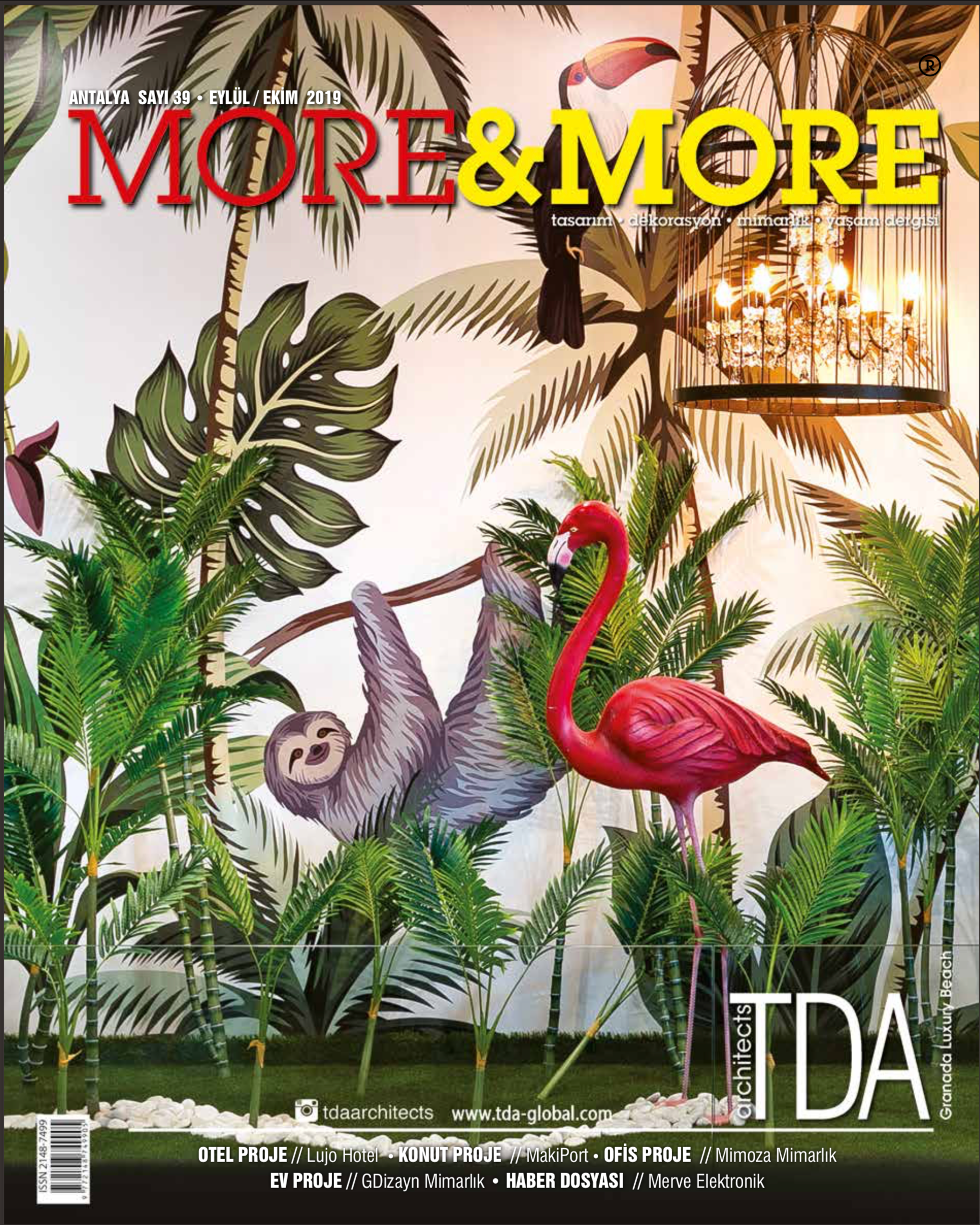 tda architects cover_edited