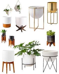 Pots-Planters-2.jpg