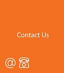 NAV Contact Us.png