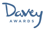 Davey Awards Logo.png