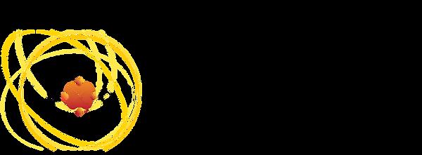 HomePG Logo.png