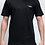 Thumbnail: ESSENTIALS TEE BLACK