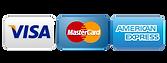 visa-master-icon-6.jpg.png