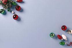 Christmas%2520Ornaments_edited_edited.jp