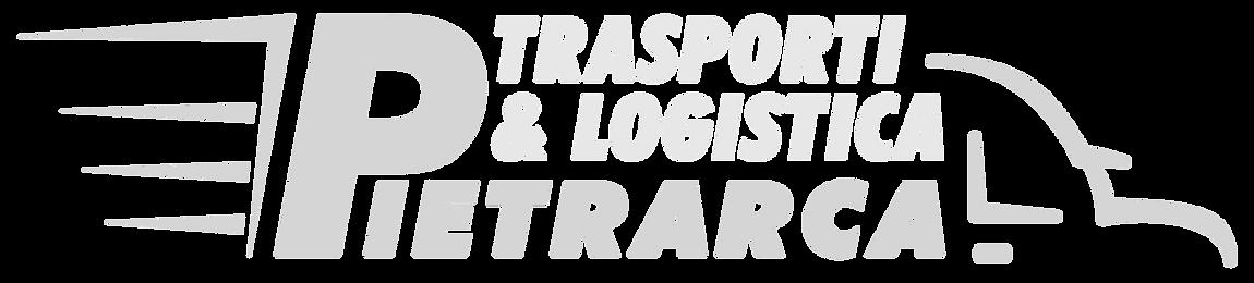 Logo Chiaro autotrasporti pietrarca