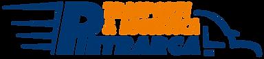Logo Auotrasporti Pietrarca