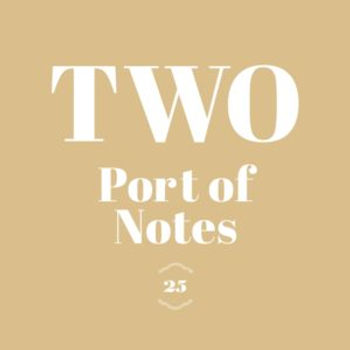 Port-of-Notes_Jacket_Front_07_page-0001-300x300.jpg