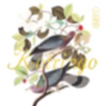 「小鳥観察 Kotringo Best」.jpg