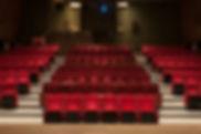 豊岡劇場.jpg