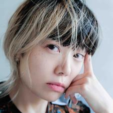 Salyu (vocal)