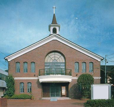 鳥取教会のコピー.jpg