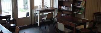 SOLE CAFE .jpg