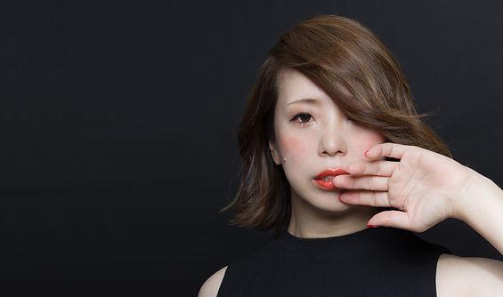 toko_yoko_s.jpg