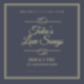 Toko's_Love_Songs.png